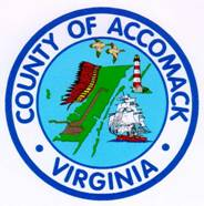 Accomack-logo2