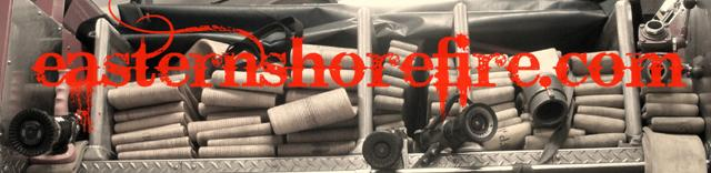 fire_engine_hosebed_closeup.jpg